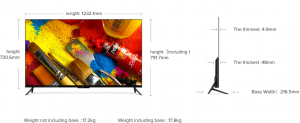 Mi LED TV 4 Credit-Mi.com