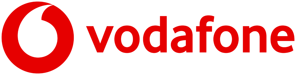 Free Amazon Prime To Vodafone RED Users.