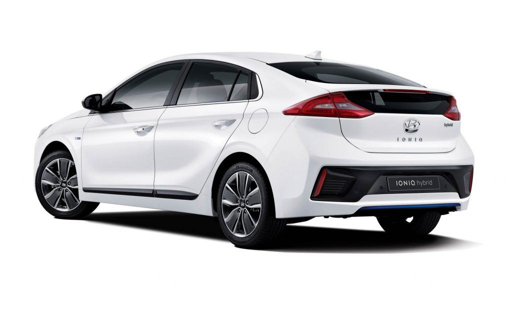 The new upcoming Hyundai Ioniq highlights will incorporate superior elements of a crossover vehicle with rich insides and jazzy outsides. Module form then again gets a 60bhp electric engine and both the variations utilize a lithium-particle