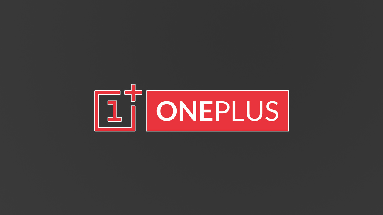 download oneplus dialer, download oneplus contacts, download oneplus messaging