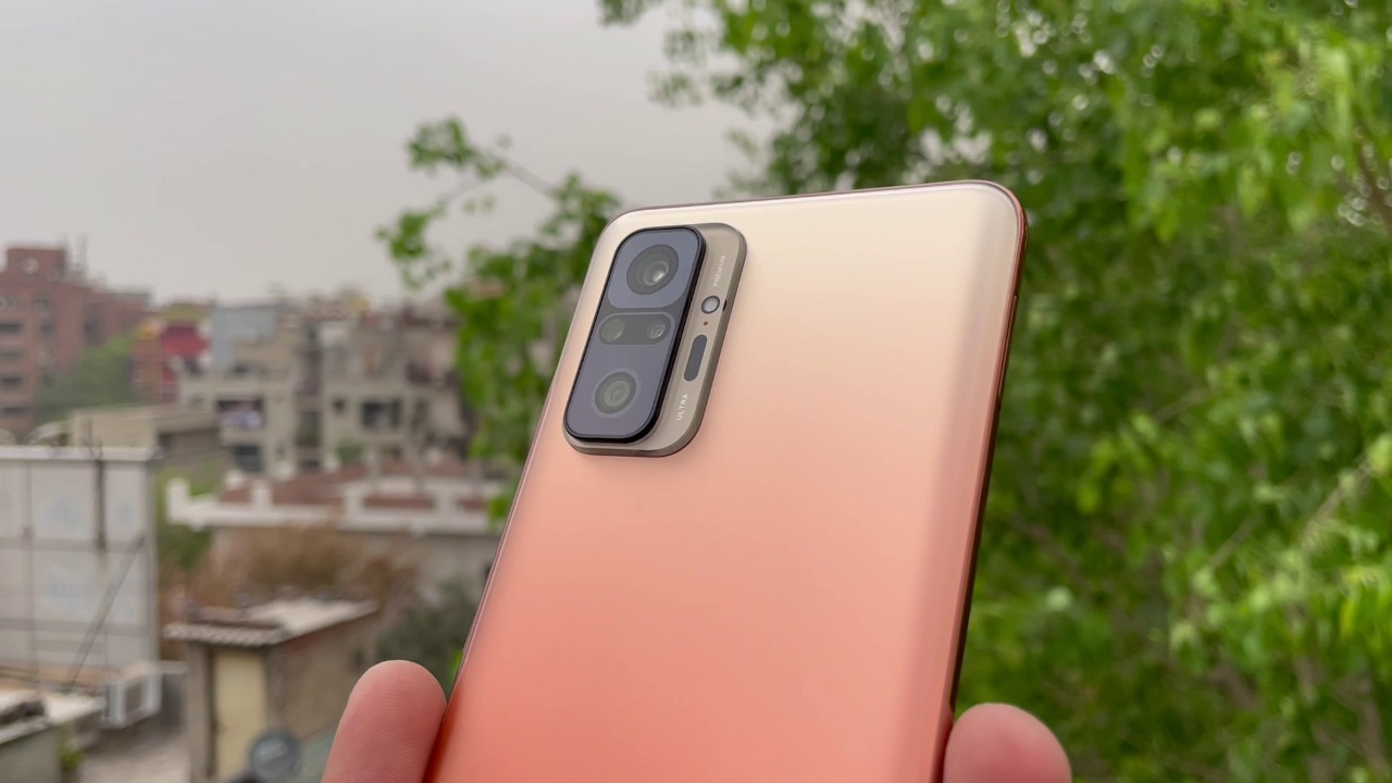 download GCam 8.1 APK for Redmi Note 10 Pro,How to install Google Camera on Redmi Note 10 Pro, Download GCam 8.1 for Redmi Note 10 Pro, GCam 8.1 for Redmi Note 10 Pro, Install Google Camera on Redmi Note 10 Pro, gcam 8.1 apk download for Redmi Note 10 Pro